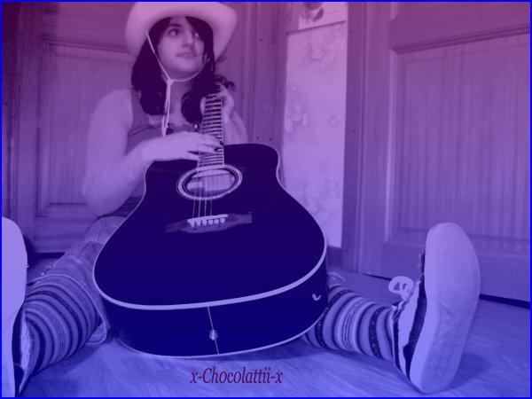 """Play My Music"" *"