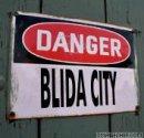 Photo de blida-pub-09