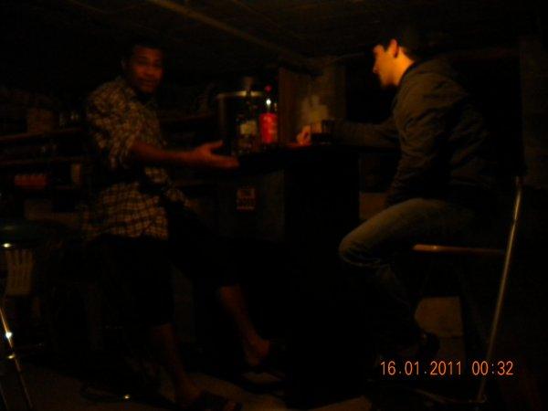 dimanche 16 janvier 2011 00:32