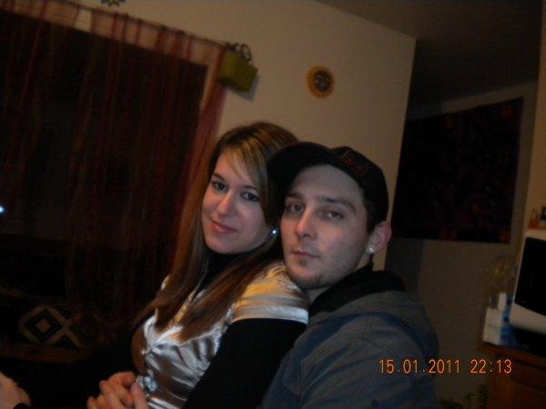 samedi 15 janvier 2011 22:13