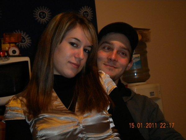 samedi 15 janvier 2011 22:17