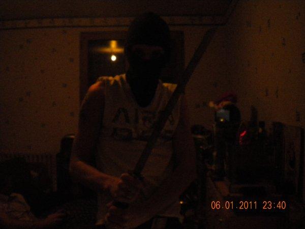 jeudi 06 janvier 2011 23:40