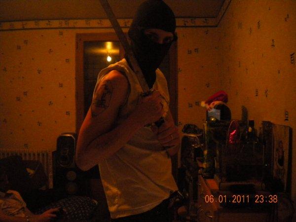 jeudi 06 janvier 2011 23:38