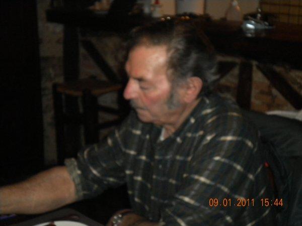 dimanche 09 janvier 2011 15:44