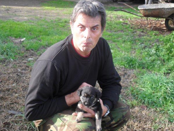 vendredi 02 janvier 2009 07:41