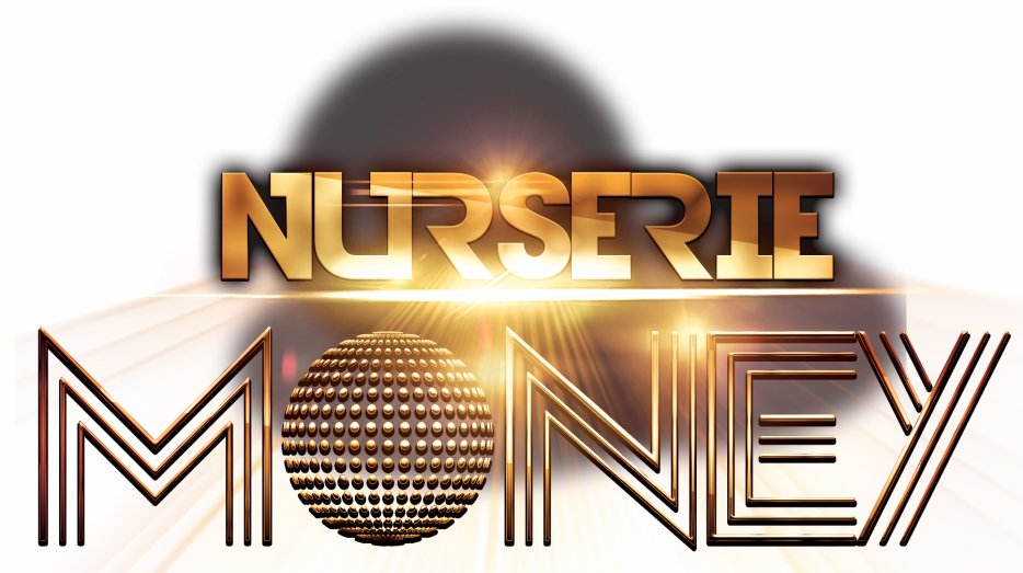 Nurserie Money