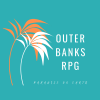 OuterBanks-rpg
