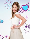 Photo de Violetta-Officiall