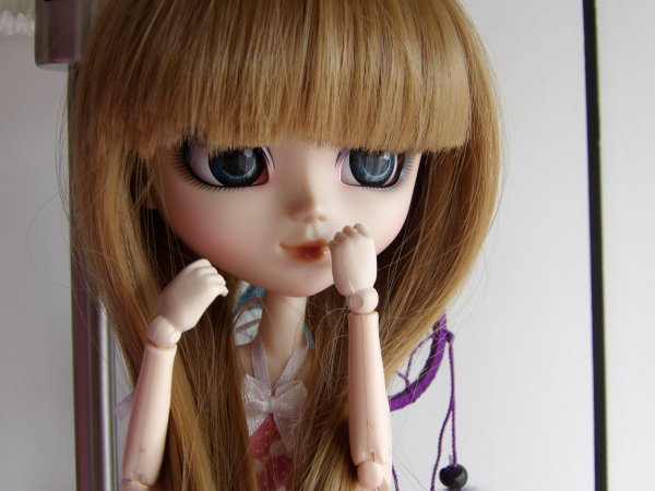 Mia-chan ! >uuu<