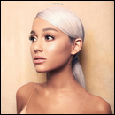 Photo de AlbumSweetener