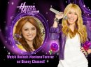 Photo de hannahmontana244