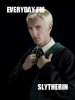 Slytherin-Stories