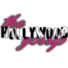 TheHollywoodGossip