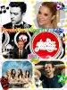 PeopleMusicSportTV-Actu