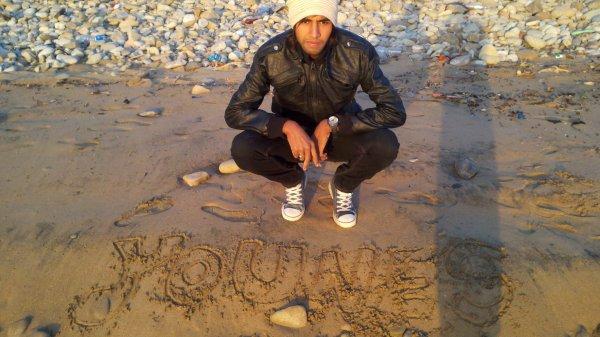 younessssssssssssssssss ;) 2011