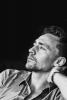 <3 Tom Hiddleston <3