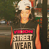 Rihanna - Diamonds ♥