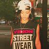 Illustration de 'Rihanna - Diamonds ♥'