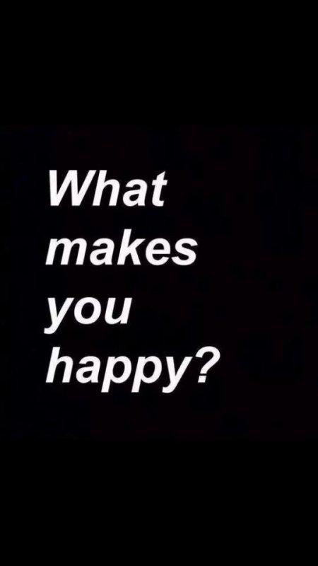 Et toi ?