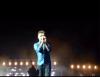 Liam est beau ♥_♥
