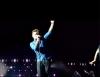 Liam le révolutionnaire x)