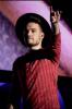 Remix si tu trouves que Liam est beau.