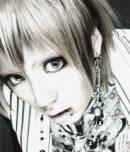 Photo de visual-rokku