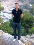 Photo de abdelhalim07