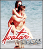 avatars-creas