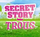 Photo de secretstory-troiis