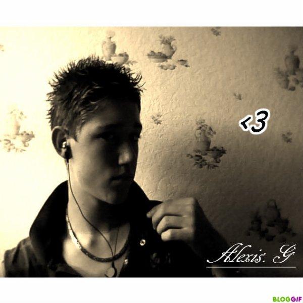 Alex . 9 . 95