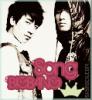 SongBigBang