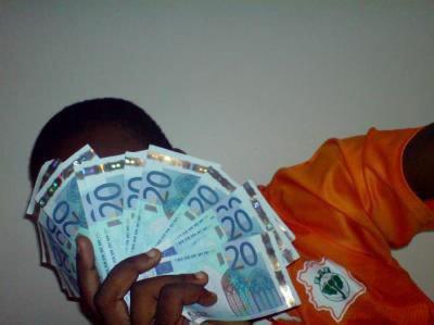 MoOi en ModE Euro