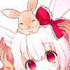 Alice-KagamineEterna