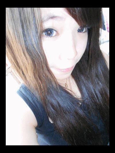 +Lim Soo Li+