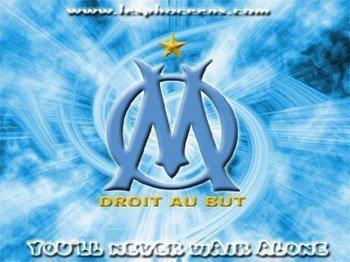 source marseille13-45