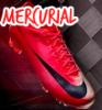 Mercurial-Sport