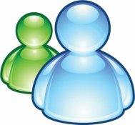 Tu veux mon MSN ?