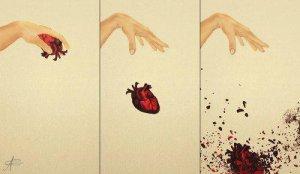 Elle l'avait dans son coeur, il l'avait dans son répertoire.