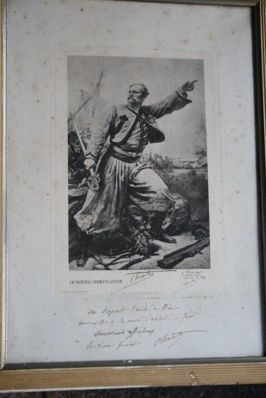Le Général de Charette