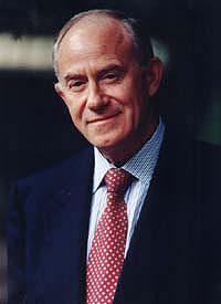 Hervé de Charette