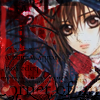 Photo de xx--VampireKnight--xx