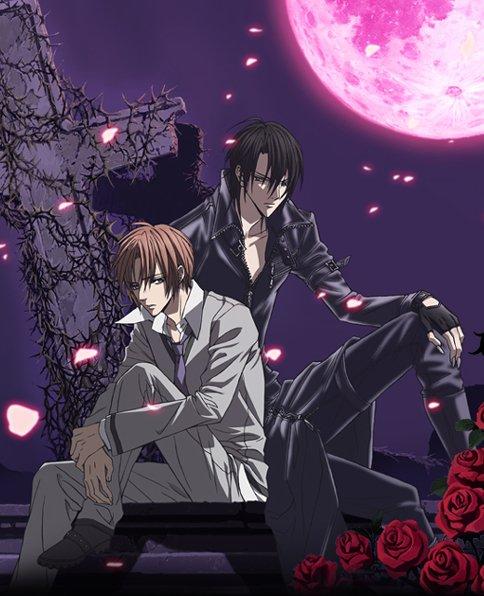 Uragiri wa boku no namae wo shitteiru,un manga plein d'émotion.