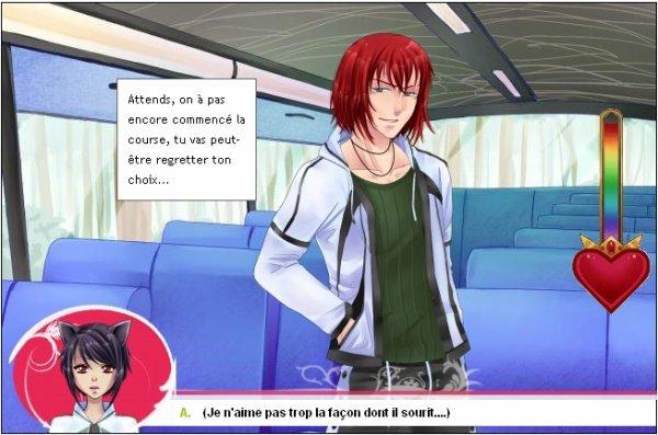 Image drole amour sucre!^^(partit 3)
