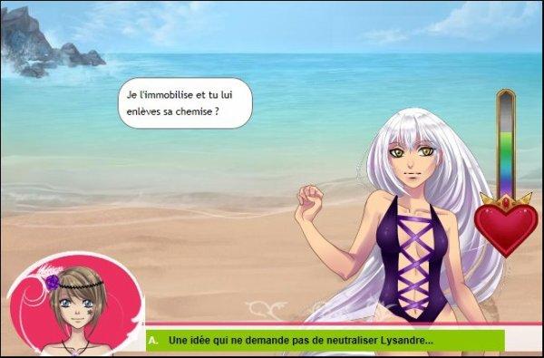 Image drole amour sucre!^^(partit 5)