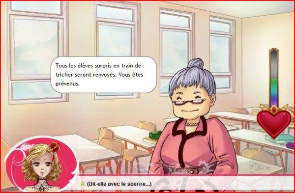 Image drole amour sucre!^^(partit 6)