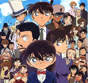 Liste des mangas qui m'inspire(suite 8 )