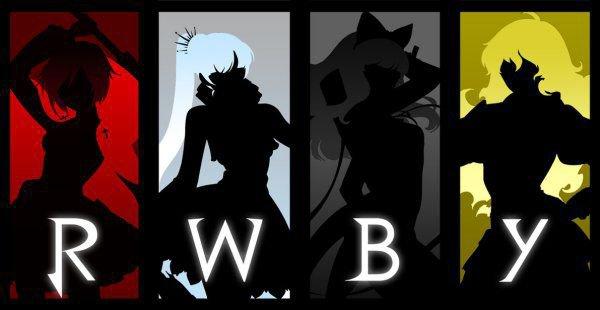 Liste des mangas qui m'inspire(suite 9 )