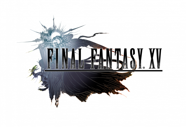 Fiction - Final Fantasy XV : Renaissance