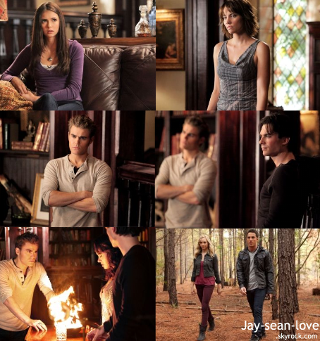 2.10 The Sacrifice Stills